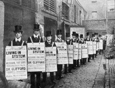 hoffmann shopworkers strike